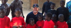 Kent with Kids - donate